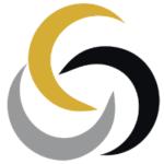 GFG Resources Inc