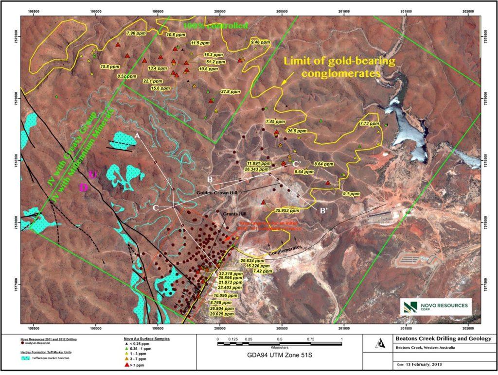 Plan-map-for-Feb-13-NR