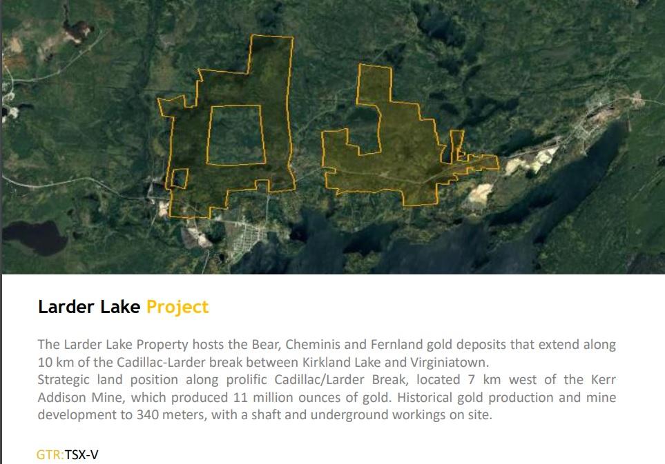 Larder-Lake2