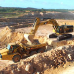 aurizona-gold-mine_9754