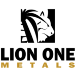 Lion One Metals