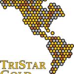 TriStar Gold