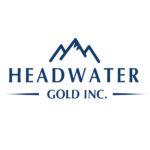Headwater